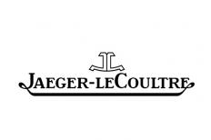 Đồng hồ Jaeger leCoultre